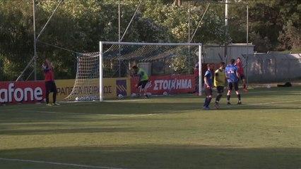 Goal_Psalidaki_Katsourani