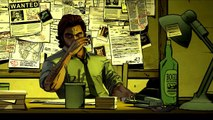 The Wolf Among Us - A Telltale Games Series - Episode 4 - In Sheep's Clothing
