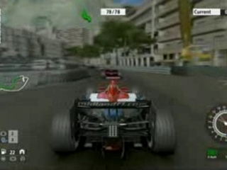 Formula One – Championship Edition [PS3]