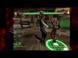 Mortal Kombat Armageddon Wii-Cool!