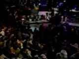 "The Clash on Fridays - ""Guns of Brixton"""