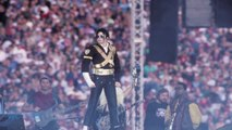Michael Jackson Estate -- Invites High School Impersonator To Las Vegas