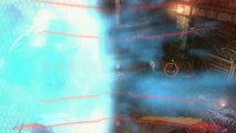 Aliens vs. Predator Predator Gameplay Trailer