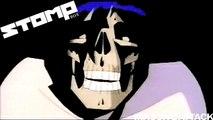Massive Attack - Teardrop (Vibraslut refix)