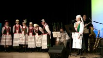 Koncert z okazji 35-lecia Muzeum Kultury Kurpiowskiej (04.12.2010)
