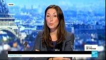 """Revue de Presse française - """"Une armée française sans défense"""""""