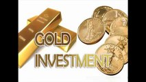 Gold Investment Tips For Beginners - Get This Useful Tips Now