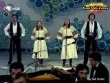 Nilüfer & Grup Nazar - Sevince [Eurovision'78] (1978)
