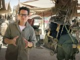 Star Wars 7 - Force for Change - A Message from J.J. Abrams