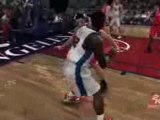 NBA 2K7 : Bande-annonce 2 [PS3]