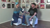 Fady Maalouf im Interview bei YAGALOO