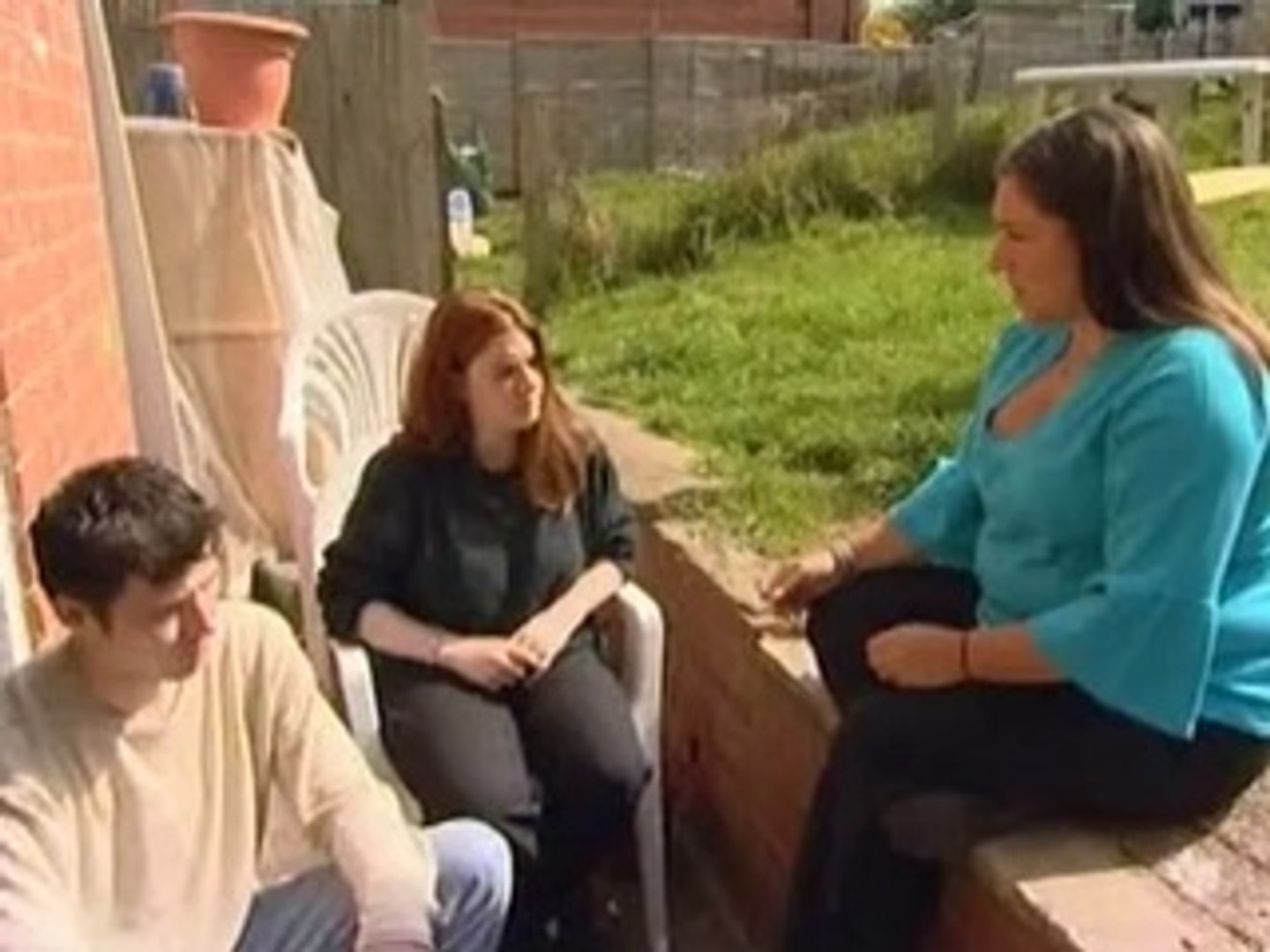 Supernanny UK  2007 Episode