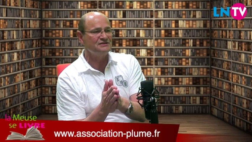 La Meuse se livre - samedi 24 mai 2014