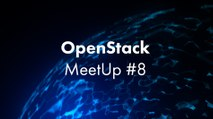 CONF@42 - Meetup Openstack #8