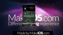 Maleficent Free Fall Hack Tool [Cheats/Codes][Magic/Moves][Android/iOS]