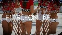 Watch 1984 monaco grand prix - live Formula 1 streaming - automobile club de monaco - f1 races 2014 - f1 racing live - formul 1 - f1live