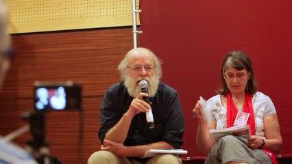 le libéralisme n'est pas compatible avec l'écologie, par Jean-Marie Brom
