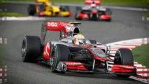 Watch - 1982 monaco grand prix - Formula 1 live stream - 2014 monaco grand prix - f1 racing live - formul 1 - f1live - formula1 tickets