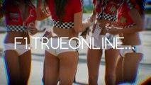 Watch monte carlo grand prix 2014 - live Grand Prix Monacol - 1984 monaco grand prix - formul 1 - f1live - formula1 tickets - live formula1