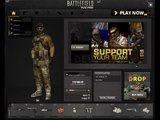 PlayerUp.com - Buy Sell Accounts - «Selling my Pro BattleField Play 4 Free Account - Not Trading»