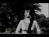 Punjabi ~ Zara thehr ja way chori chori jaan walia  - Performers ; Zamurd &Yousaf Khan, Singer; ZUBAIDA KHANUM Film: yamla jat Pakistani Urdu Hindi Songs