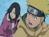 Naruto Amv Requiem for A Dream