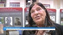 Exposition Tous bandits d'honneur ! - Marseille 2013