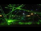 Dj danny D - Ozone (Dance remix) [Bonne qualité, grande taille]