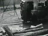 Kapitán Dabač (železničná časť, SK)