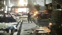 Sniper Ghost Warrior 2 - Sarajevo Urban Combat Trailer - PS3 Xbox360 PC
