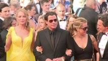 Pulp Fiction regresa a Cannes