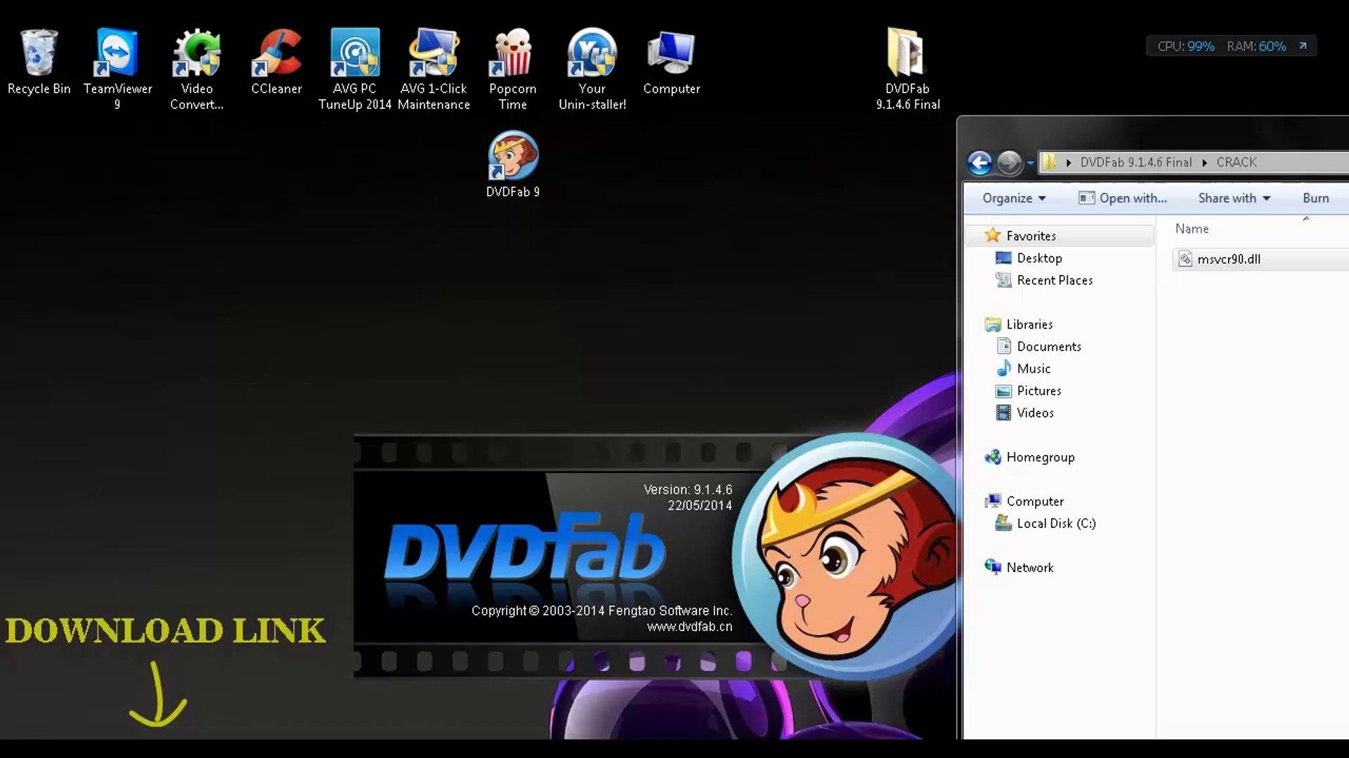 dvdfeb media player pro crack torrent