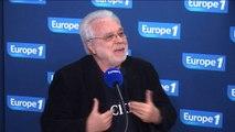 """Louis Caprioli : """"L'Europe est une fabrique à terroristes"""""""