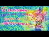 Luna Animazione per feste, compleanni, matrimoni, animazione per bambini- Pescara Chieti Teramo L'Aquila Termoli Ascoli Lanciano Vasto Atessa San Benedetto del Tronto Isernia Campobasso