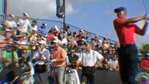 Watch - pga crowne plaza invitational - live PGA - colonial purse - pga scores - pga live - pga leaderboard - pga golf tour