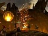 Guild Wars In-Game 13 Apr 2005 wmp lg