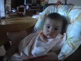 Elyne 5 mois..._0002