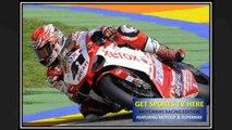 Watch donington park de74 2rp - live Superbikes stream - circuit donington park - motorcycle racing - british superbikes - wsbk