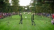 Watch pga senior tour schedule - Golf live stream - senior champions tour leaderboard - senior golfers of america - senior pga open