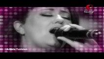 Sonia Mbarek - Douroub El Hayet [HD]