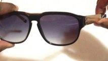 [wombazaar] Louis Vuitton Attirance Sunglasses EXPORTCLOTHES exportclothes