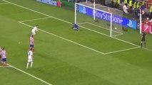 Cristiano Ronaldo Goal ~ Real Madrid vs Atletico Madrid 4-1 UEFA Champions League 2014 24_05_2014