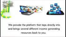 My Advertising Pays MAP Review MyAdvertisingPays How It Works Explained How Do You Earn