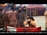 Dramay Afsanay Dayjoung Alqay 1 درامای ئهفسانهی پاشا دای جۆیۆنگ