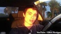 Shooting Suspect Elliot Rodger Spoke Of 'Revenge' In Videos