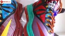 wombazaar-lebron basketball shoes,lebron shoes for kids,nike lebron shoes,all lebron shoes