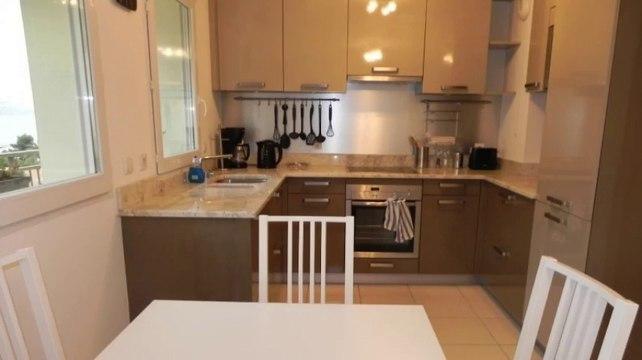 A louer - appartement - Beaulieu Sur Mer (06310) - 3 pièces - 64m²
