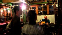 Concert Trio Le Ruyet - 22 mai 2014 - Extrait 2