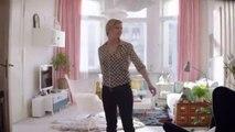New Beginnings TV Advert  funniest Ads