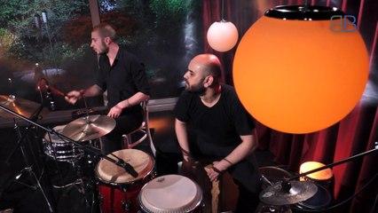 Kirpi Bülent -The Song